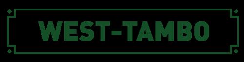 WEST-TAMBO